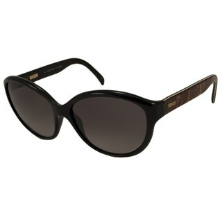 Fendi Women's FS5286 Cat-Eye Sunglasses