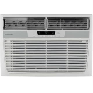 Frigidaire 12,000 BTU Room Air Conditioner