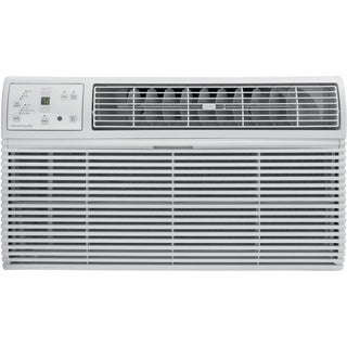Frigidaire 14,000 BTU Through-the-wall Air Conditioner