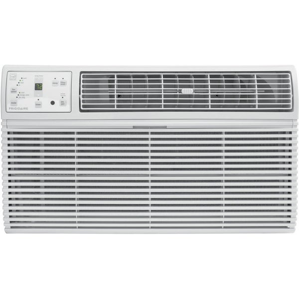 Frigidaire Home Comfort 10,000 BTU Through-the-wall Air Conditioner
