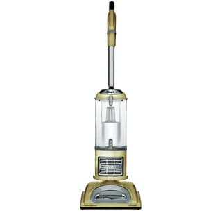 Shark NV360K Navigator Lift-away Deluxe Upright Champagne Vacuum