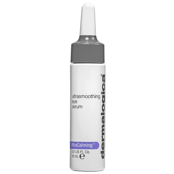 Dermalogica Ultrasmoothing 0.5-ounce Eye Serum