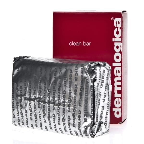 Dermalogica 5-ounce Clean Bar