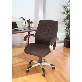 LumiSource Category Contemporary Office Chair