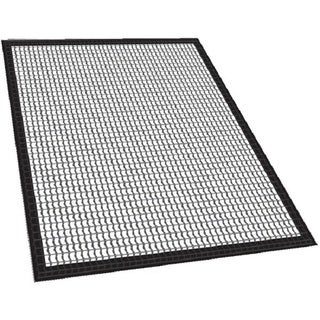 Masterbuilt 2-piece Fish and Vegetable Mat for 30-inch Smoker