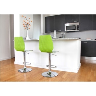 Danata Contemporary Bar Stool
