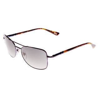 Persol Women's PO2420S 104471 Sunglasses