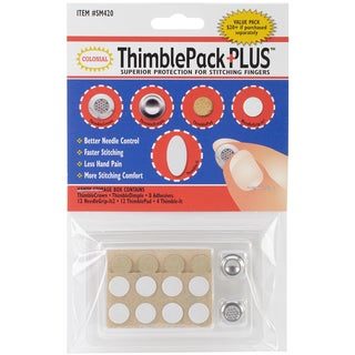 ThimblePack Plus