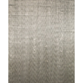 Sur Light Grey Area Rug (5'6 x 8'6)