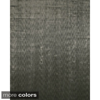 Sur Smoke Area Rug (5'6 x 8'6)