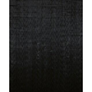 Sur Charcoal Area Rug (8'6 x 11'6)
