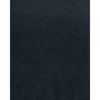 Sonora Black Area Rug (9'6 x 13'6)
