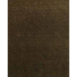 Sonora Brown Area Rug (9'6 x 13'6)