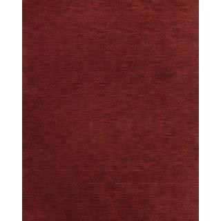 Sonora Rust Area Rug (9'6 x 13'6)