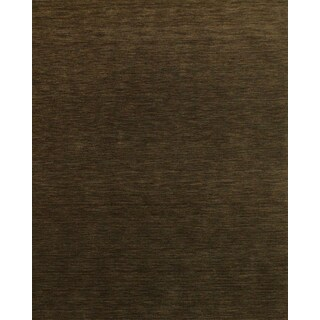 Sonora Brown Area Rug (8' x 11')