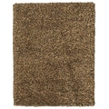 Melrose Safari Area Rug (8' x 11')