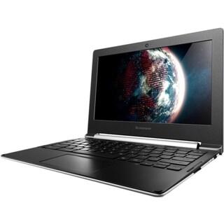 Lenovo N20 Chromebook 11.6