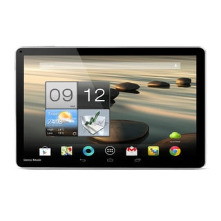 SVP 9-inch Quad-core 8GB Android 4.2 HDMI Capacitive 5-point Touch Tablet