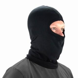 Ventura Balaclava Face Mask