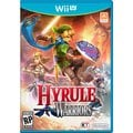 Wii U - Hyrule Warriors