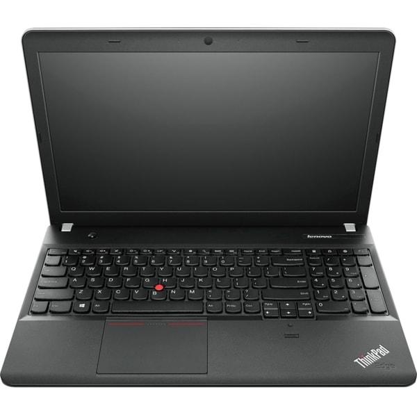"Lenovo ThinkPad Edge E540 20C60054US 15.6"" LED Notebook - Intel Core"