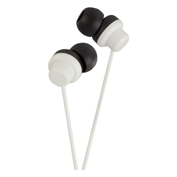 JVC HA-FX8-W Earphone
