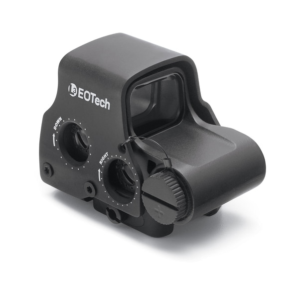 EOTech Transverse EXPS3 Red Dot Sight Black c6bd4850 025e 4113 8a4b 423a2ccf23bd 600 Red Dot Eotech