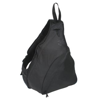 Sandpiper of California Highrise Gear / Laptop Sling Pack
