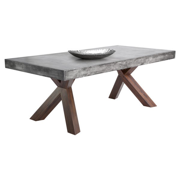 Dining Table Overstock Shopping Great Deals On Sunpan Dining