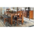 Lansing Dining Sets
