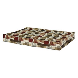 Farrar Multi-flocked Under-the-Bed Soft Storage Container