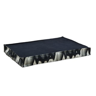 Coram Ebony Under-the-Bed Soft Storage Container