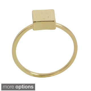 NEXTE Jewelry Midi Any Finger Fashion Rings