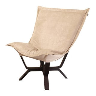 Milan Heavenly Bella Sand Chair