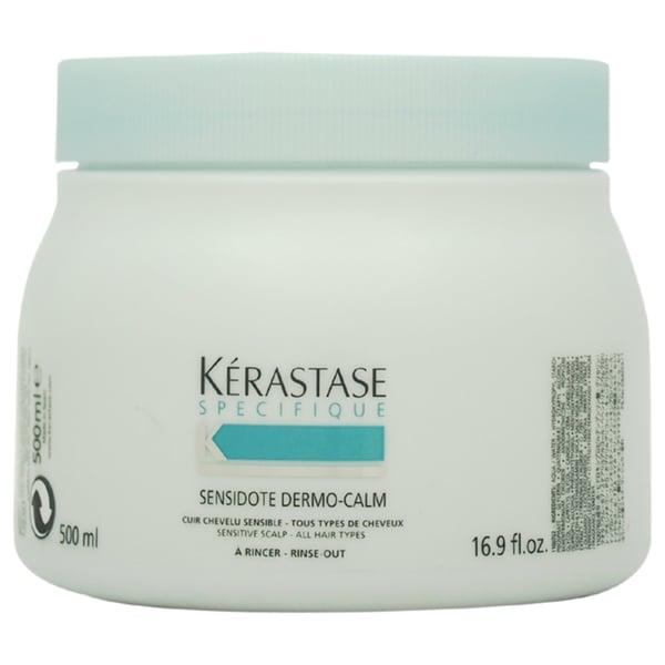 Kerastase Specifique Sensidote Dermo-Calm 16.9-ounce Masque