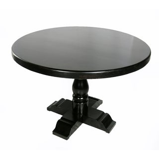 Joy Round Dining Table