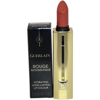 Guerlain Rouge Automatique Hydrating 160 Bal de Mai Lipstick