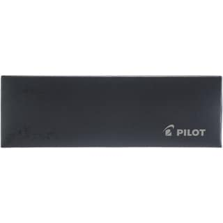 Pilot Matte Animal Print Medium-point Fountain Pen