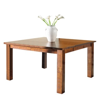 Lansing Counter-height Dining Table