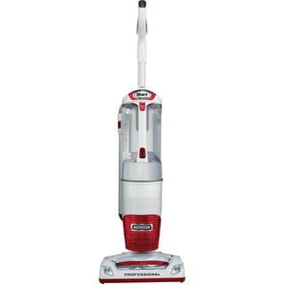 Shark NV402 Rotator Upright Vacuum (Refurbished)