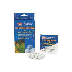 Oxygen Stone 5pk Box