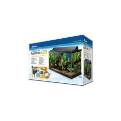 29gal Deluxe Aquarium Kit