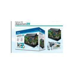 20h Deluxe Aquarium Kit