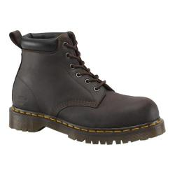 Men's Dr. Martens Forge ST 6 Eye Boot Gaucho Volcano