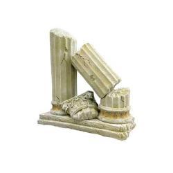 Column Ruins 14.25
