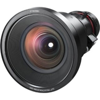 Panasonic 11.80 mm - 14.60 mm f/1.85 - 2.2 Zoom Lens