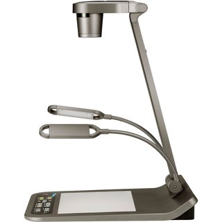 Lumens Ladibug PS751 Document Camera