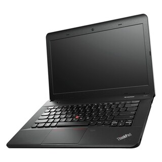 "Lenovo ThinkPad Edge E440 20C5S01L00 14"" LED Notebook - Intel Core i3"
