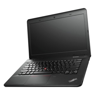 "Lenovo ThinkPad Edge E440 20C5S01M00 14"" LED Notebook - Intel Core i5"
