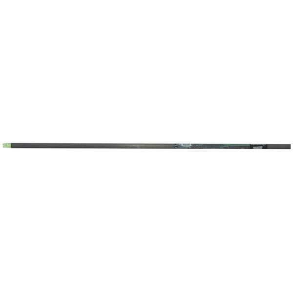 Gold Tip Velocity XT Shafts (Pack of 12)